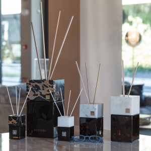 HOME SCENT luxury collection